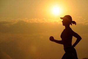 How Exercise Helps Your Anxiety