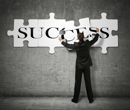 The True Meaning of Success in All Life Aspects