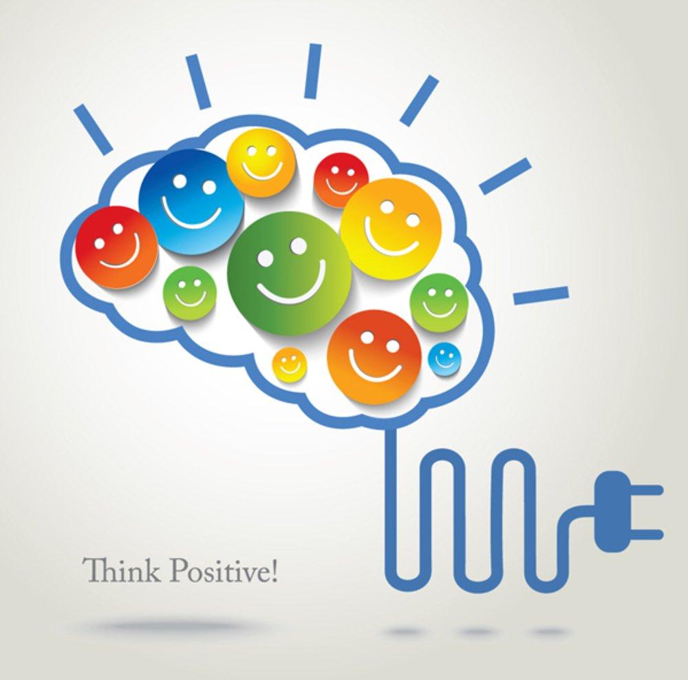Positivity Sites