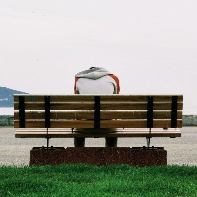 lonely_big