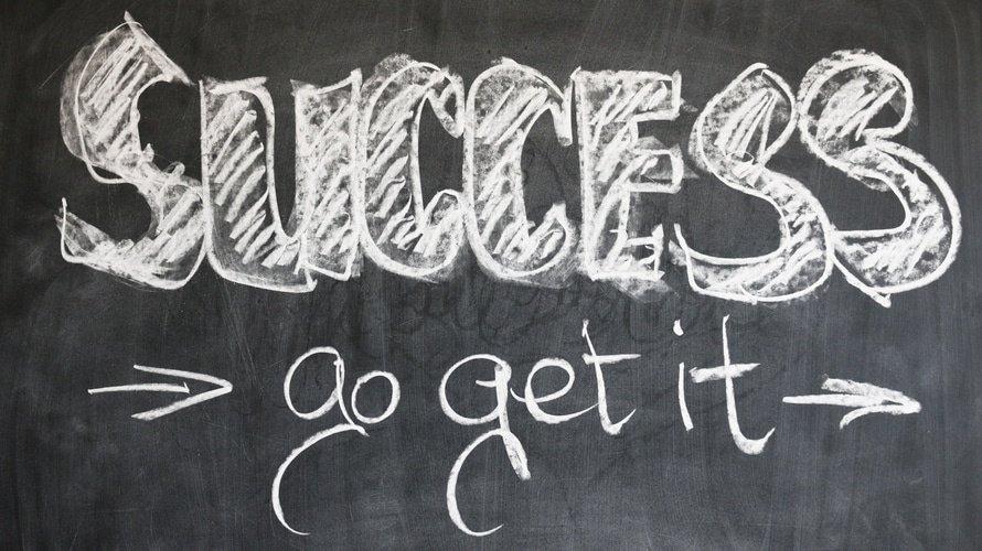 success_lg