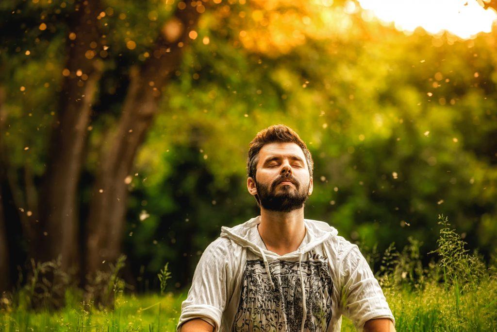 Mindfulness: 6 Powerful Ways to Calm Your Mind