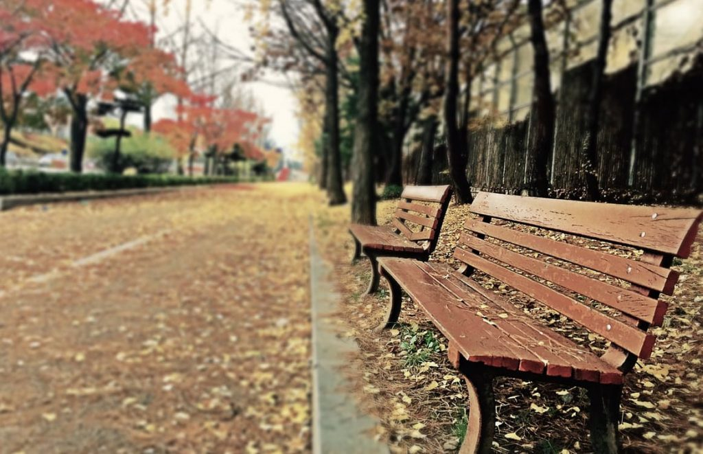 The Unfamiliarity of Silence