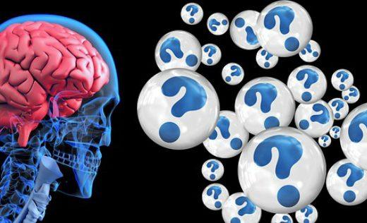 brain enhancers