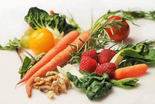 positivity nutrition