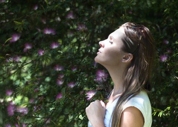 mindful focus positivityguides