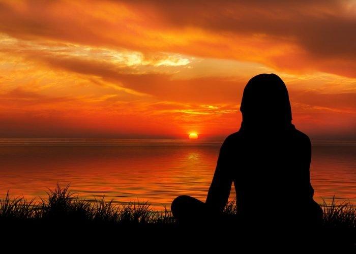 positivityguides mindfulness