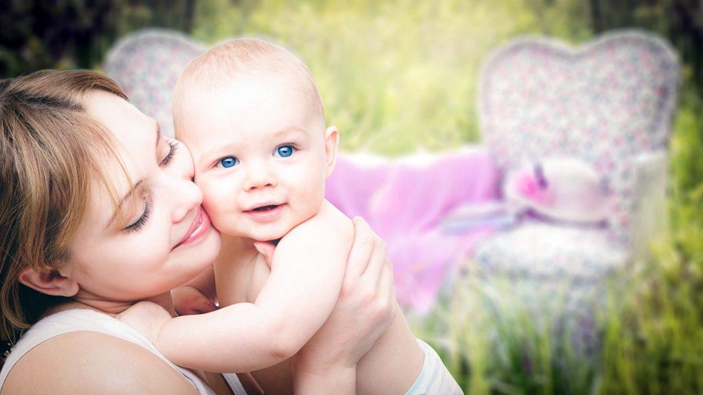 Preparing Your Partner for Parenthood