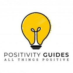 Positivity Guides