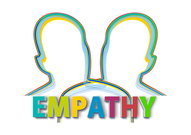 test your empathy