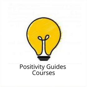 PG courses logo