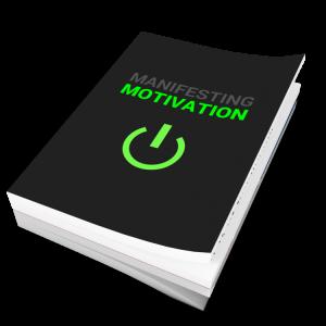 motivation free ebook