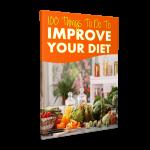 better diet