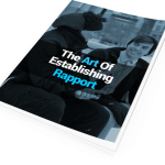 finding rapport