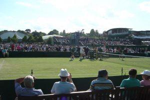 wimbledon-sports