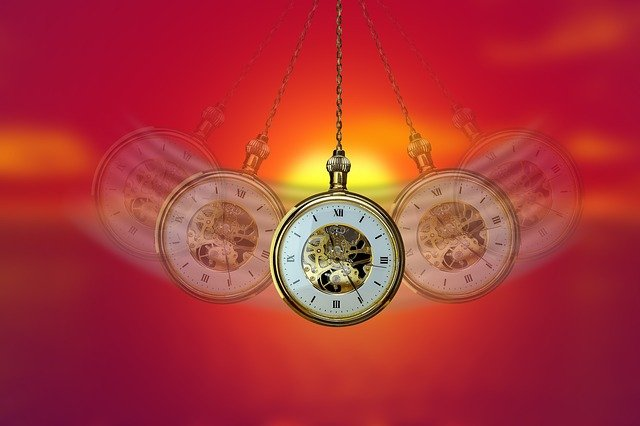 Will hypnosis help my confidence?