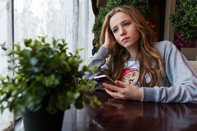 Self-confidence boosters for teens