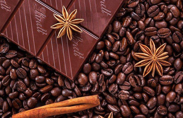 Lockdown Snacks Justified: The Health Benefits of Chocolate