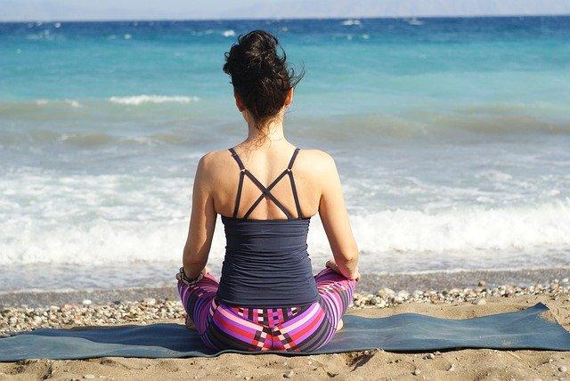 Reasons to Start Meditating Today