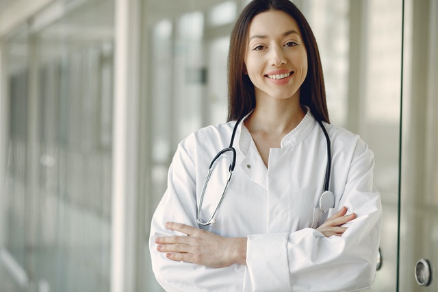 How to choose a primary care doctor