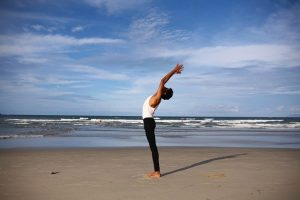 3 natural ways to boost your energy
