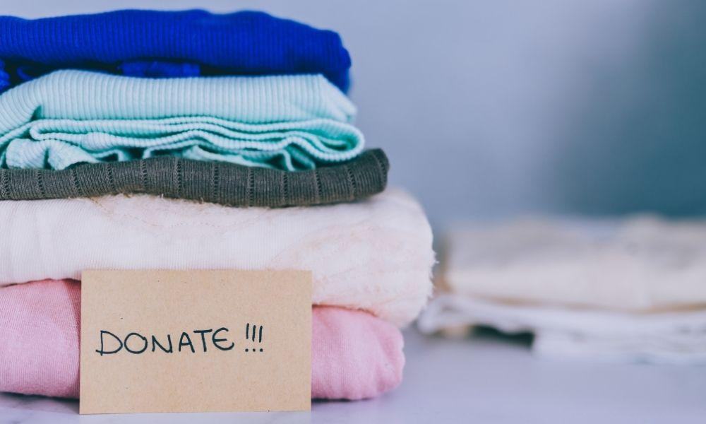Ways To Help Your Community Without Spending Money