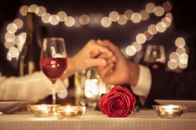 The Biggest Relationship Milestones You Should Celebrate