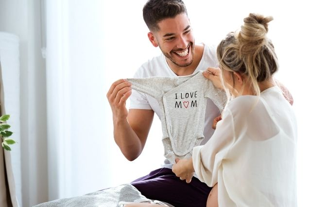 Considerations To Make When Preparing for a Baby