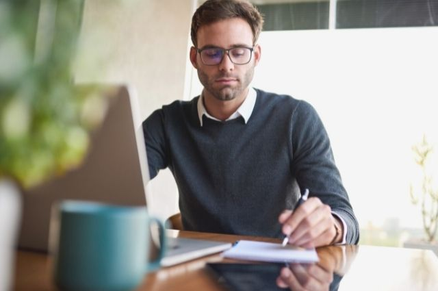 Top Benefits of Working From Home Post-Pandemic
