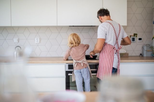 Activities You Can Do to Bond as a Family