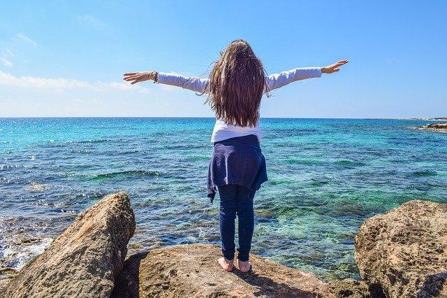 10 Savvy Ways to Find Life Balance