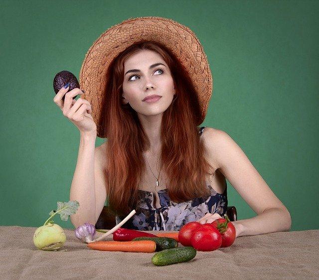7 Positively Surefire Diets