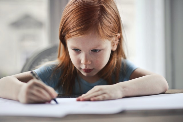 4 Things You Should Know About Homeschool