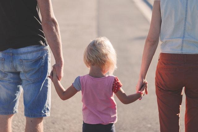 Different Ways To Help Children in Foster Care
